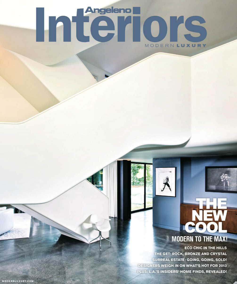 AngelenoInteriors_January-2013_GreenHouseCover