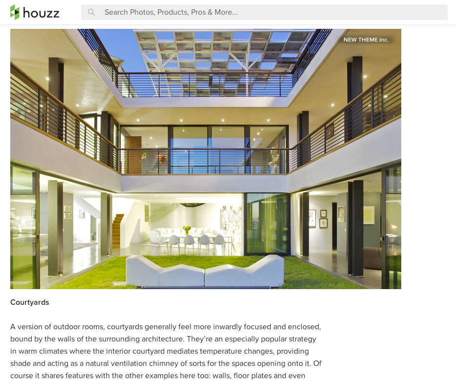 Houzz-Interior-Exterior-Green-House
