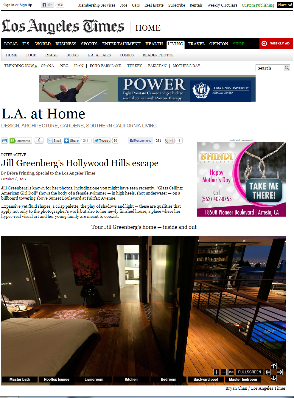 LATimes_Oct-2011_GreenHouse