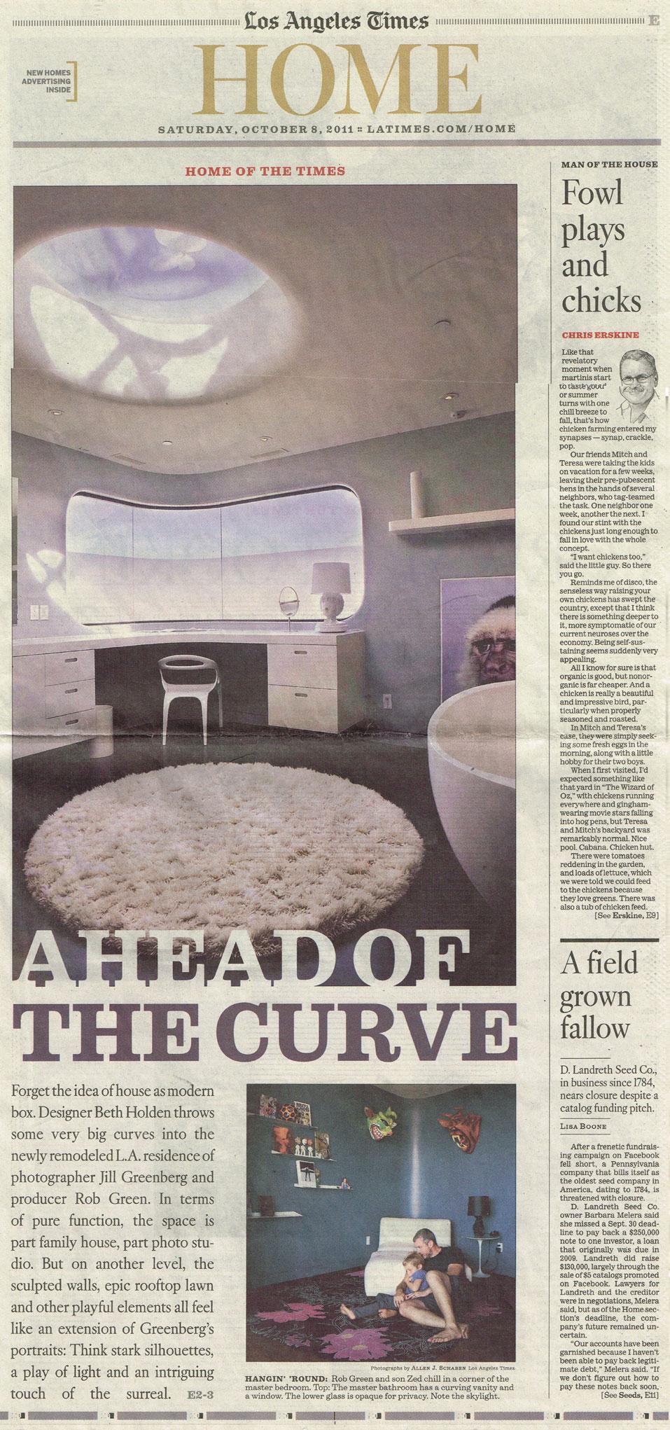 LATimes_Oct_Page1